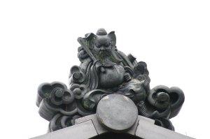 東近江市五個荘塚本町