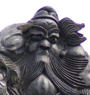 八幡系代表作2:東近江市綺田