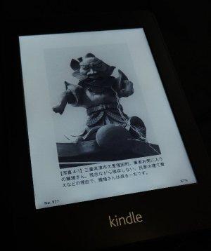 Kindle_image