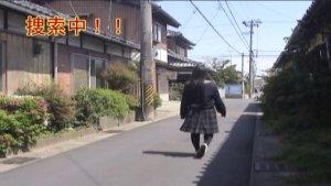 久居の町の鍾馗さん(2)
