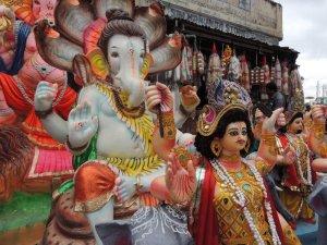 ガネーシャ祭