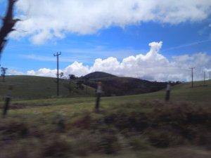 Anbewela Farm, near Nuwara Eliya